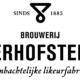 Brouwerij Verhofstede